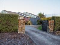 14 Regent Court, Devonport, Tas 7310