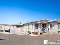 103/15 Quarter Sessions Road, Tarro, NSW 2322