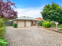 9 Biggera Street, Mittagong, NSW 2575