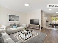 5/13-15 Carnation Avenue, Casula, NSW 2170