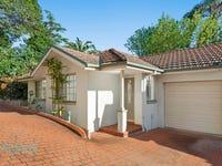 8/12-14 Cook Street, Baulkham Hills, NSW 2153