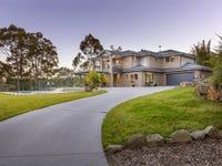 2/78 Heather Road, Winmalee, NSW 2777