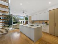 25 Knowles Avenue, North Bondi, NSW 2026
