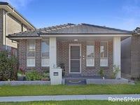 30 Retimo Street, Bardia, NSW 2565