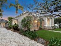 4 Gladstone Avenue, Mosman, NSW 2088