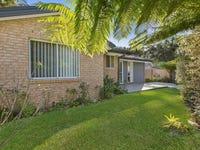 4/27 Memorial Avenue, Blackwall, NSW 2256