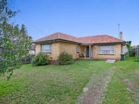 59 Northumberland Road, Pascoe Vale, Vic 3044