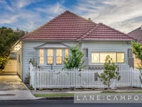 65 Scholey Street, Mayfield, NSW 2304