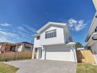 54 Cook Street, Oxley, Qld 4075