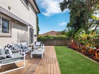 2B Amourin Street, North Manly, NSW 2100