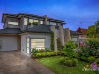 55 Marigold Avenue, Altona North, Vic 3025