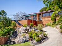 15 Lincoln Crescent, Bonnet Bay, NSW 2226