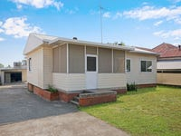 41 Second Avenue, Kingswood, NSW 2747