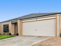 3 Osborne Court, Miners Rest, Vic 3352