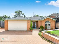 11 Highfield Place, Beaumont Hills, NSW 2155