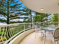 20/85 Old Burleigh Road, Surfers Paradise, Qld 4217