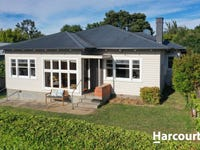 44 West Barrack Street, Deloraine, Tas 7304