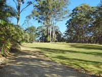Lot 92 Smiths Road, Emerald Beach, NSW 2456