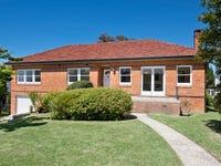 137 Springdale Road, East Killara, NSW 2071