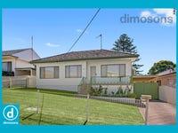 4 Perth Road, Port Kembla, NSW 2505