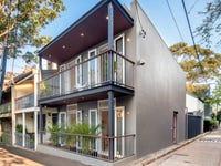 39 Collins Street, Surry Hills, NSW 2010