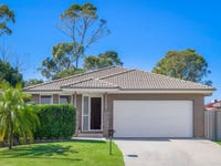5 Lindfield Avenue, Cooranbong, NSW 2265