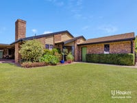 12 Rainbowridge Crescent, Algester, Qld 4115