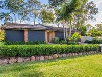 4 Azzura Close, Woodrising, NSW 2284