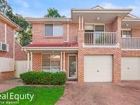 17/136-138 Heathcote Road, Hammondville, NSW 2170
