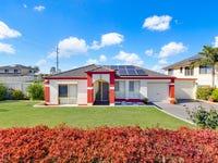 76 The Kraal Drive, Blair Athol, NSW 2560
