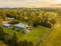 1838 Mutton Falls Road, O'Connell, NSW 2795