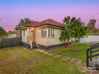 1098 Boundary Road, Coopers Plains, Qld 4108