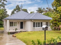 21 Lady Game Drive, Lindfield, NSW 2070