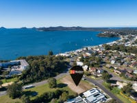 Lot 103, 2 Bagnall Avenue, Soldiers Point, NSW 2317