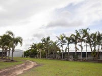 90 Staiers Rd, Mungar, Qld 4650