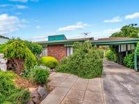 565 Milne Road, Tea Tree Gully, SA 5091