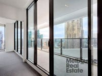 3102/133-139 City Road, Southbank, Vic 3006