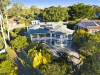 18 Costigan Terrace, Edens Landing, Qld 4207