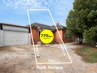 2 Park Terrace, Clearview, SA 5085