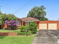45 Caledonia Crescent, Peakhurst, NSW 2210