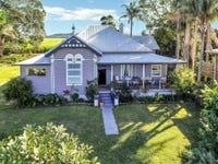 29 Palm Lane, Harwood, NSW 2465