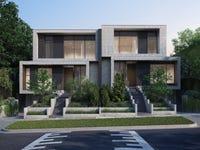 8A Vanberg Road, Essendon, Vic 3040