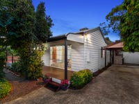 2/7 Patterson Street, Ringwood East, Vic 3135
