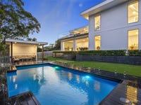 28 Braemar Drive, Wamberal, NSW 2260