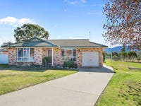 37 Craigends Lane, Tamworth, NSW 2340