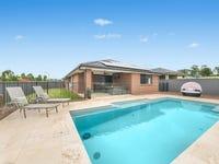 31  Balangara Way, Bellbird, NSW 2325