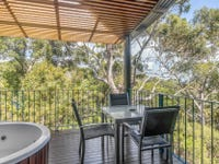 Banksia Villa 539 - Kingfisher Bay Resort, Fraser Island, Qld 4581