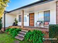30 Renfrew Crescent, Edgeworth, NSW 2285
