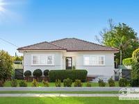 9 Roslyn Ave, Northmead, NSW 2152