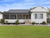 18 Warrigal Street, Blackwall, NSW 2256